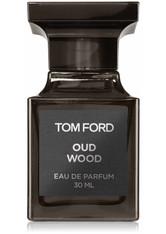 Tom Ford PRIVATE BLEND FRAGRANCES Oud Wood Eau de Parfum Nat. Spray 30 ml