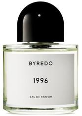 BYREDO - BYREDO Eau De Parfums BYREDO Eau De Parfums 1996 Eau de Parfum 100.0 ml - Parfum