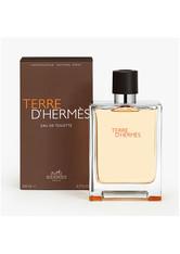 HERMÈS - M2 Beauté Decorative Care  Eau de Toilette (EdT) 200.0 ml - Parfum