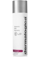 dermalogica Dynamic Skin Recovery SPF 50 + gratis dermalogica Intensive Moisture Cleanser Trial 10ml 50 Milliliter