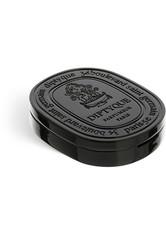 Diptyque Eau de Toilette Solid Perfume Eau Rose Eau de Toilette 3.6 g