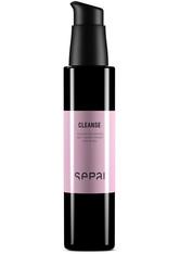 Sepai Gesichtspflege Basic Cleanse cleansing balm 125 ml