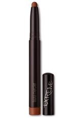 Laura Mercier Lippenstift Velour Extreme Matte Lipstick Lippenstift 1.4 g