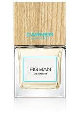 CARNER BARCELONA FIG MAN Eau de Parfum 50 ml