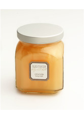 LAURA MERCIER - Laura Mercier Crème Brulee Honey Bath 300g - DUSCHPFLEGE