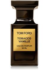 Tom Ford Tobacco Vanille Eau de Parfum Spray (Various Sizes) - 50ml