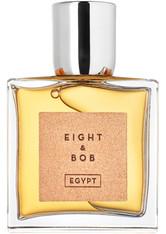 EIGHT & BOB - Egypt Eau de Toilette Spray - Parfum