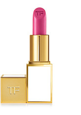 Tom Ford Boys & Girls Ultra-Rich Lip Color 2g 34 Imari