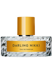 Vilhelm Parfumerie Darling Nikki Eau de Parfum 100 ml