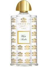 CREED - Creed Unisexdüfte Les Royales Exclusives Amber White Eau de Parfum Spray 75 ml - Parfum