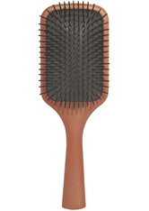 AVEDA - Aveda Treatment Aveda Treatment Paddle Brush Flach- und Paddelbürsten 1.0 pieces - Haarbürsten, Kämme & Scheren