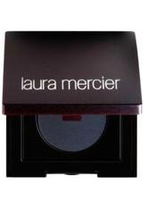 LAURA MERCIER - Laura Mercier Tightline Cake Eye Liner 1.4g (Various Shades) - Bleu Marine - Eyeliner