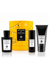 Acqua di Parma Colonia Eau de Cologne Spray 100 ml + Shower Gel 75 ml + Deodorant Spray 50 ml 1 Stk. Duftset 1.0 st