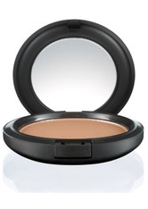 MAC - MAC Bronzing Powder (Verschiedene Farben) - Refined Golden - Contouring & Bronzing