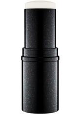 MAC Gesicht Prep + Prime Fix+ Mattifying Mist Gesichtsspray 100.0 ml