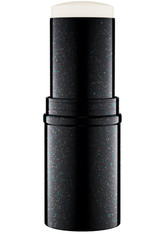 MAC - Mac Prep+Prime Matte Story Prep + Prime Fix+ Mattifying Mist 100 ml - FIXIERUNG