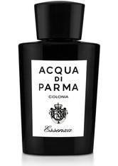 Acqua di Parma Unisexdüfte Colonia Essenza Eau de Cologne Spray 180 ml