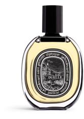 Diptyque Eau Duelle Eau de Parfum 75 ml