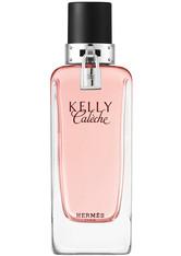 HERMÈS - HERMÈS Kelly Calèche Eau de Parfum Spray (100ml) - PARFUM