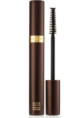 TOM FORD - Tom Ford Augen-Make-up Raven Mascara 8.0 ml - MASCARA