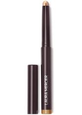 LAURA MERCIER Caviar Stick Eye Colour  Lidschatten 1.64 g Metallic Taupe