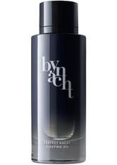 BYNACHT Nachtpflege Körperpflege Perfect Nacht Sleeping Oil 100 ml