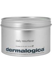 DERMALOGICA - Dermalogica Daily Resurfacer (oberflächenerneuerndes Gesichtspeeling) 35 Dosierungen - PEELING