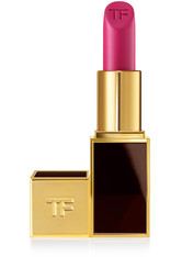 Tom Ford Lippen-Make-up Électrique Lippenstift 3.0 g