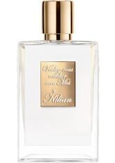 Kilian The Narcotics Voulez-Vous Coucher avec Moi Eau de Parfum Nat. Spray nachfüllbar 50 ml