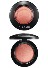 Mac M·A·C Mineralize Skinfinish; Spezialprodukte Mineralize Blush 3.2 g Love Thing