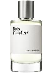 MAISON CRIVELLI - Bois Datchai - PARFUM