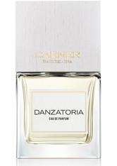 Carner Barcelona Danzatoria Eau de Parfum 100 ml