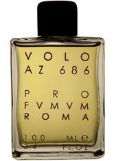 Pro Fvmvm Roma Volo Az 686 Eau de Parfum 100 ml