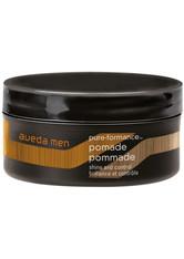 Aveda Männer Haarpflege Pure-Formance Pomade Haarwachs 75.0 ml