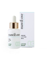 MAWILOVE - Serum 03 Amino Lifting BH3 - SERUM