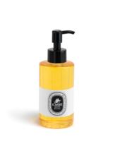 Diptyque Körperpflege Shower Oil Ombre Dans L'eau Duschgel 200.0 ml