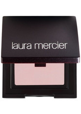 Laura Mercier Matte Eye Shadow 2.6g (Various Shades) - Fresco