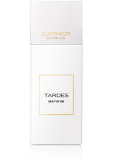 Carner Barcelona Tardes Haarparfum 50 ml