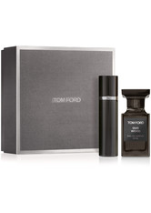 TOM FORD - Tom Ford Private Blend Düfte  Duftset 1.0 st - DUFTSETS
