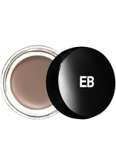 Edward Bess - Big Wow Full Brow Pomade – Medium Taupe – Brauenpomade - one size