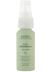 Aveda Treatment Pure Abundance Style-Prep Haarfluid 30.0 ml