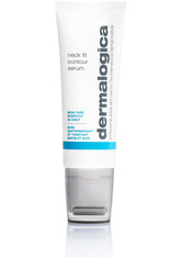 DERMALOGICA - Dermalogica Skin Health System Dermalogica Skin Health System Neck Fit Contour Serum Hals & Dekolletee 50.0 g - Tagespflege