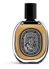 Diptyque - Tempo – Patschuli, Mate & Muskatellersalbei, 75 Ml – Eau De Parfum - one size