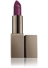 Laura Mercier Rouge Essentiel Silky Crème Lipstick 3.5g (Various Shades) - Violette