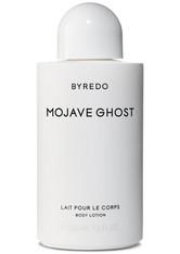 Byredo - Mojave Ghost Body Lotion, 225 Ml – Bodylotion - one size