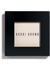 Bobbi Brown Eye Shadow  Lidschatten 2.5 g Nr. 04 - Taupe