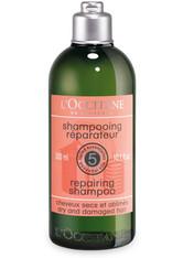 L'occitane Aromachologie Intensiv-Repair Shampoo 300 ml