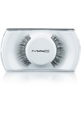 MAC Fake Lashes #4 Wimpern 1 Stk No_Color