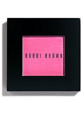 BOBBI BROWN - Bobbi Brown Produkte Nr. 46 Clementine 3,7 g Rouge 3.7 g - ROUGE