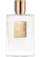 Kilian The Narcotics Good Girl Gone Bad Extreme Eau de Parfum Nat. Spray nachfüllbar 50 ml